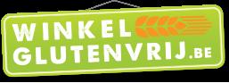 Glutenvrije Online Shop Belgium