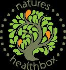 Nature's Health Box