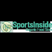 Sports Inside