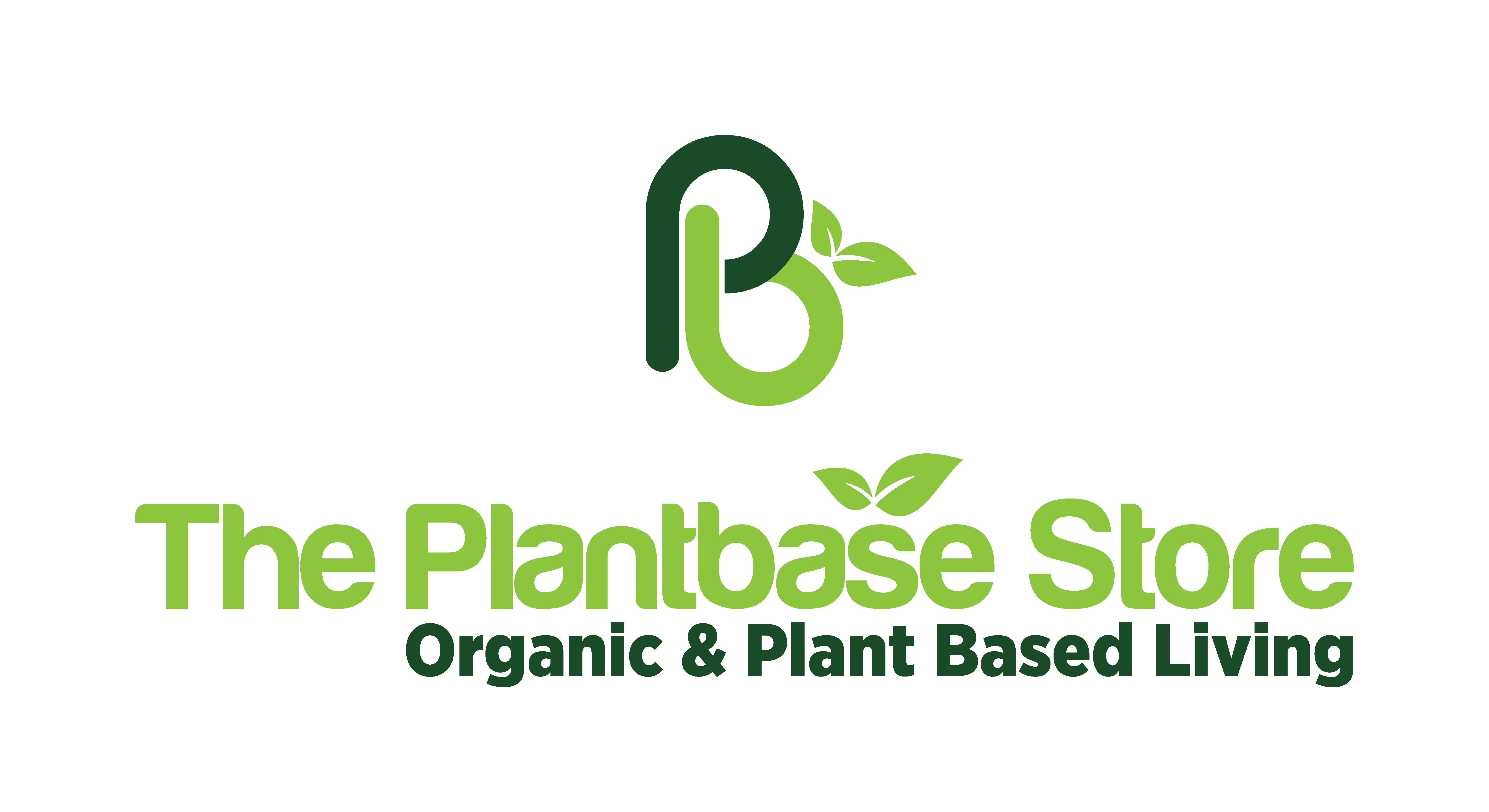 Longdan - The Plantbase Store